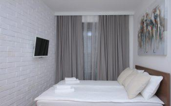 Apartmani Zlatibor