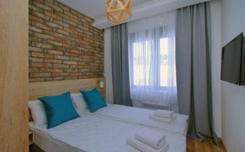 Kraljevski Apartmani Zlatibor