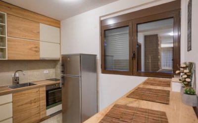 premium_apartmani (3)
